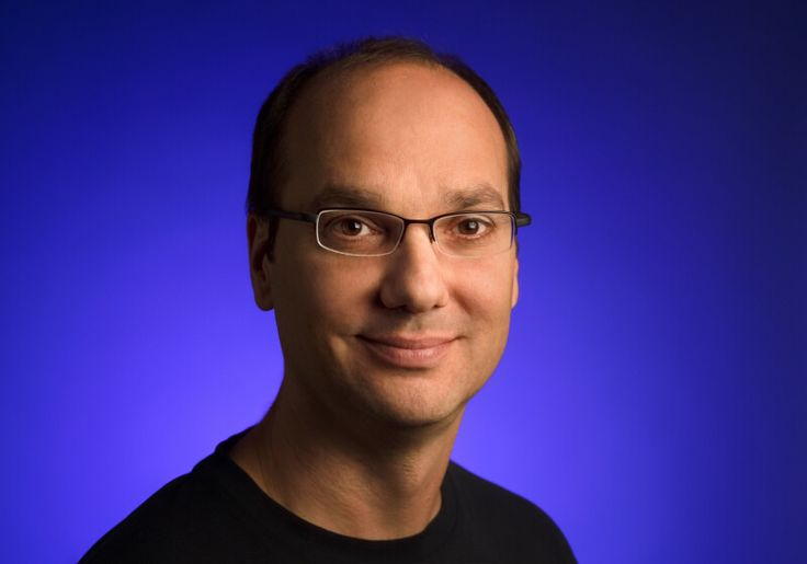 https://www.ebates.com/r/AHMEDR148?eeid=28187 Andy Rubin takes leave of absence from Essential… https://www.booking.com/s/35_6/b0387376