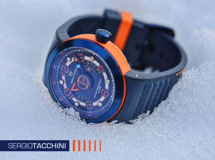 #sergiotacchini #sergiotacchiniwatches #watchoftheday #watchmaking #newcollection #dailywatch #watchlover #watchofinstagram #worldfamous #casual #trendy #luxurywatch #luxury #best #wristtime #dailywear #womenstyle #fashion #newcollection #menstyle #watchAddiction