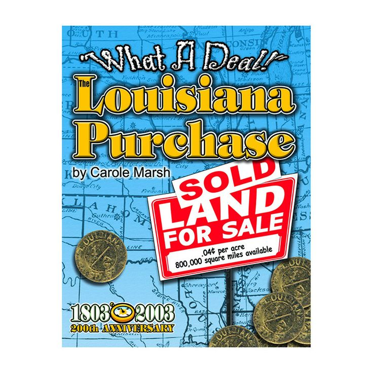 best 25 louisiana purchase ideas on pinterest purchase history westward expansion and 4th. Black Bedroom Furniture Sets. Home Design Ideas