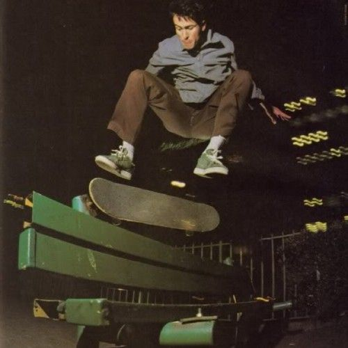 17 best images about skateboarding pics and things on