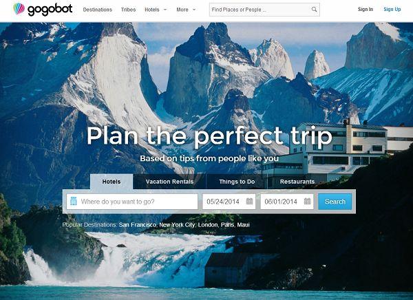 """Tutti dicono """"I love metasearch""""!  http://www.bookingblog.com/trend-turismo-tutti-dicono-i-love-metasearch/"""