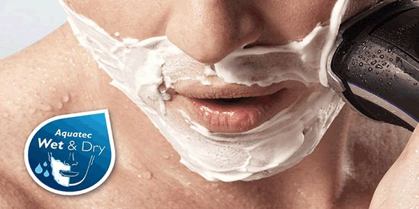 So what is the very best electric shaver for men and women. Find out how to choose the right shaver for you right here: http://www.shaversave.com/