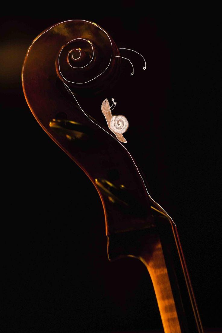 Cellobiennale, Lotte van Dijck