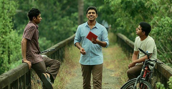 Nivin Pauly,Shabareesh Varma,Krishna Sankar-1825 Premam Malayalam movie stills-Nivin Pauly,Jude Antony Joseph