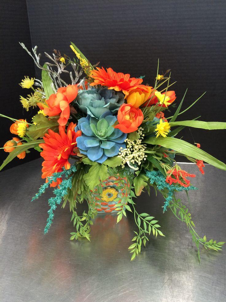 1000 Images About Flower Arrangements On Pinterest
