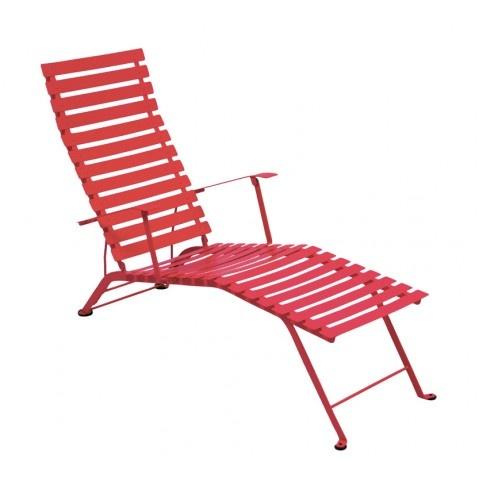 25 best ideas about chaise longue pliante on pinterest - Chaise pliante fermob ...