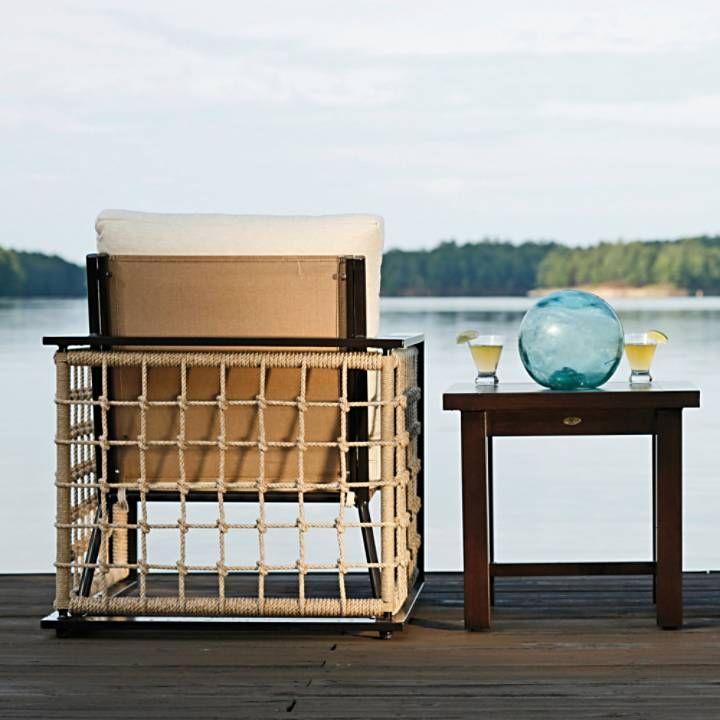 Marina Collection By Summer Classics. Classic Outdoor FurnitureFurniture  CompaniesOutdoor ...