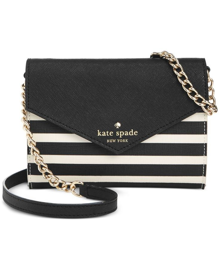 kate spade new york Fairmount Square Monday Crossbody