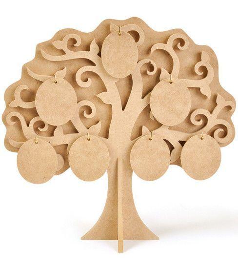 buy at JOANN.COM $10.79. Kaisercraft Beyond The Page Kit-Family Tree, , hi-res