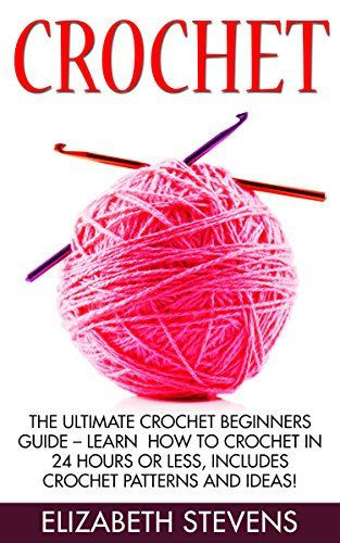 We're thrilled to have Youtube sensation 'Sewrella' teach you how to Crochet from scratch! She shares all her tips and tricks in plain language. This is the most comprehensive guide you will find with plenty of video's to ensure you get the hang of it. You will also learn how to read Patterns. This is a MUST for beginners and experienced alike!