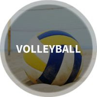 Find Volleyball Teams, Volleyball Leagues & Volleyball Courts in Portland, OR