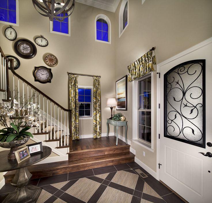 30 Best Shea Colorado Model Homes Images On Pinterest