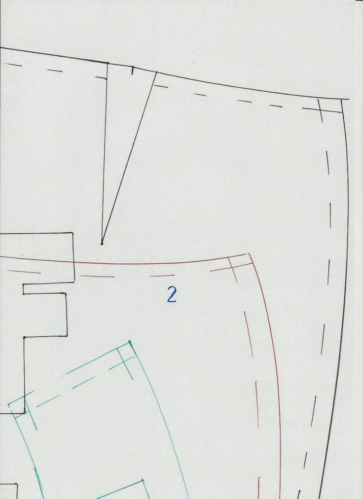 005-744x1024.jpg (744×1024)