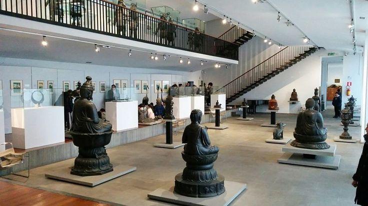 genova museo chiossone - Cerca con Google
