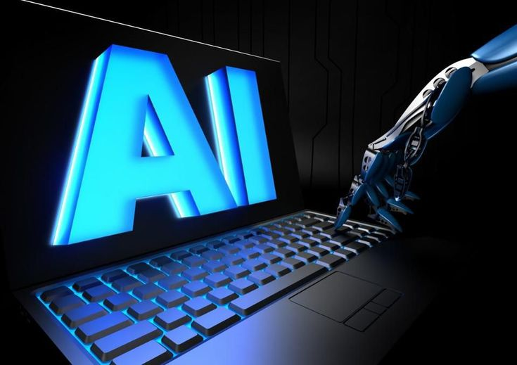 The Key Definitions Of Artificial Intelligence (AI) That Explain Its Importance