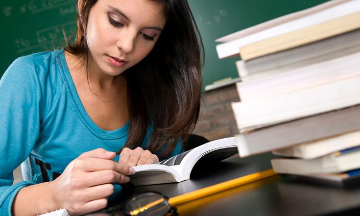 Relating To Completing All College Assignments By The Due Date Students Do Call For Specialist Support Usually Will Not Be Experienced And