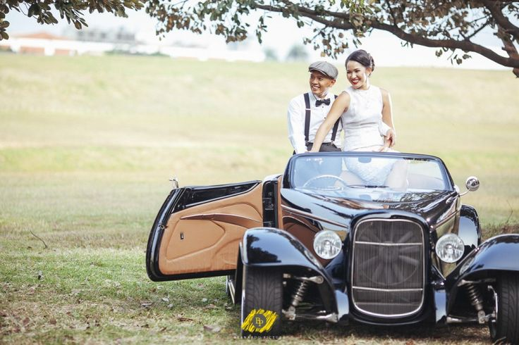 Domestic Prewedding | Bernardo Pictura #wedding #bernardopictura #married #bride #groom #love #gown #white #prewedding