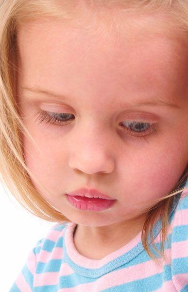 10 φράσεις που πρέπει να λέτε στο παιδί!
