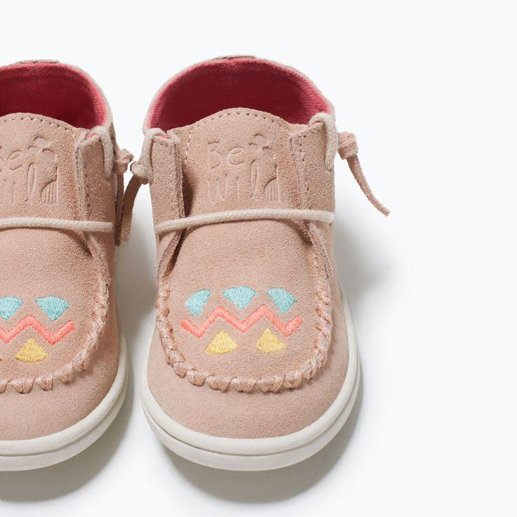 56 best I LOVE MOMA images on Pinterest | Moma, Moma shoes ...