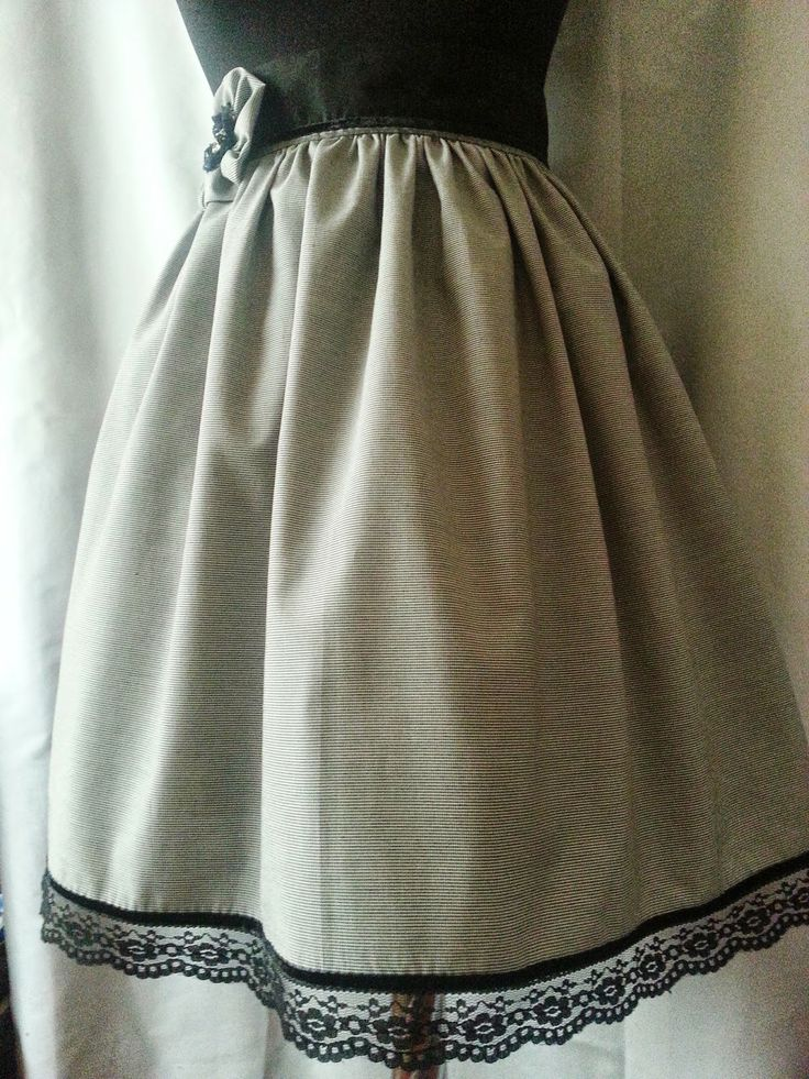 Ravendark Coven Designs: RDC Skirts 2014 Four New Adittion