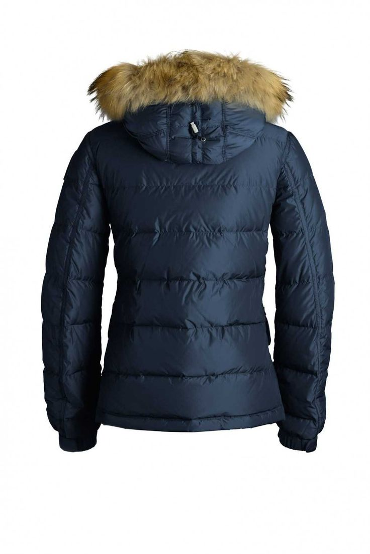 Parajumpers Jacket Fake,2017 Parajumpers Gobi,New Style all kinds of Parajumpers Clothing,Parajumpers Sale Jacket,Parajumpers Clothing, the factory price
