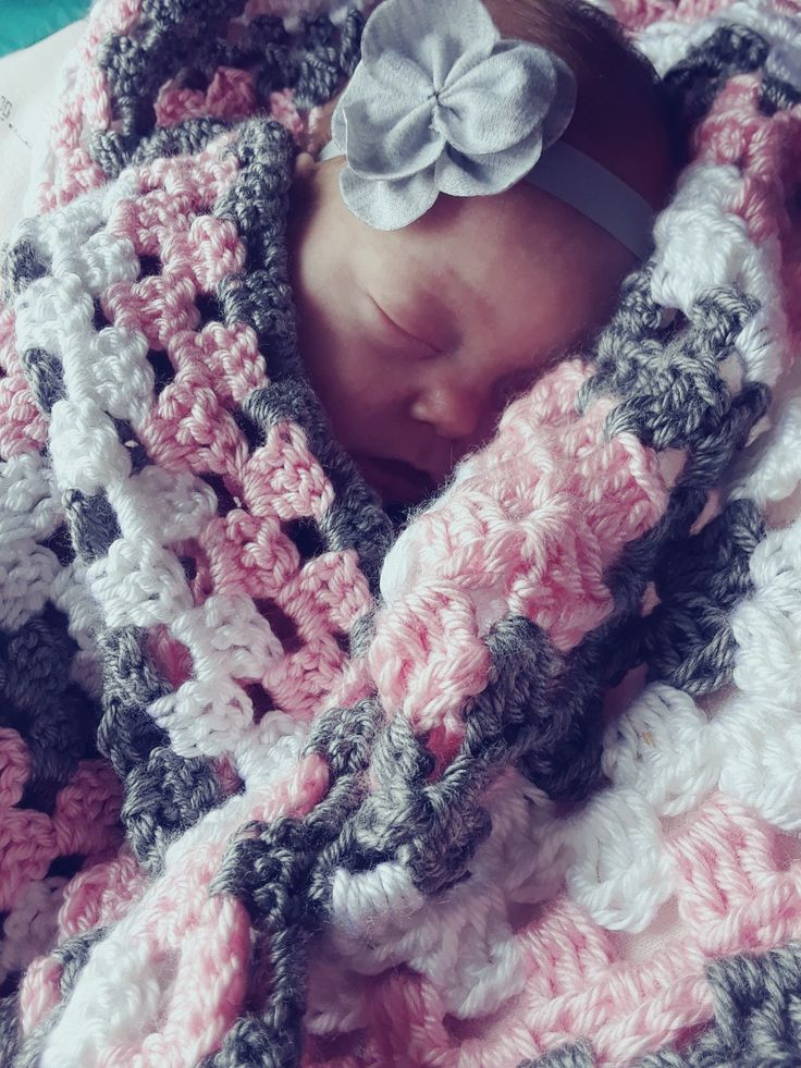 My little Sophie Taylor.