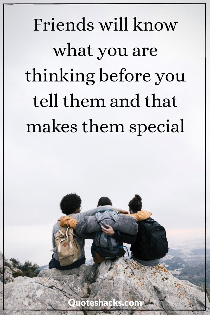 35 Good And Funny Friendship Quotes Friendship Quotes Funny Friendship Humor Friendship Quotes