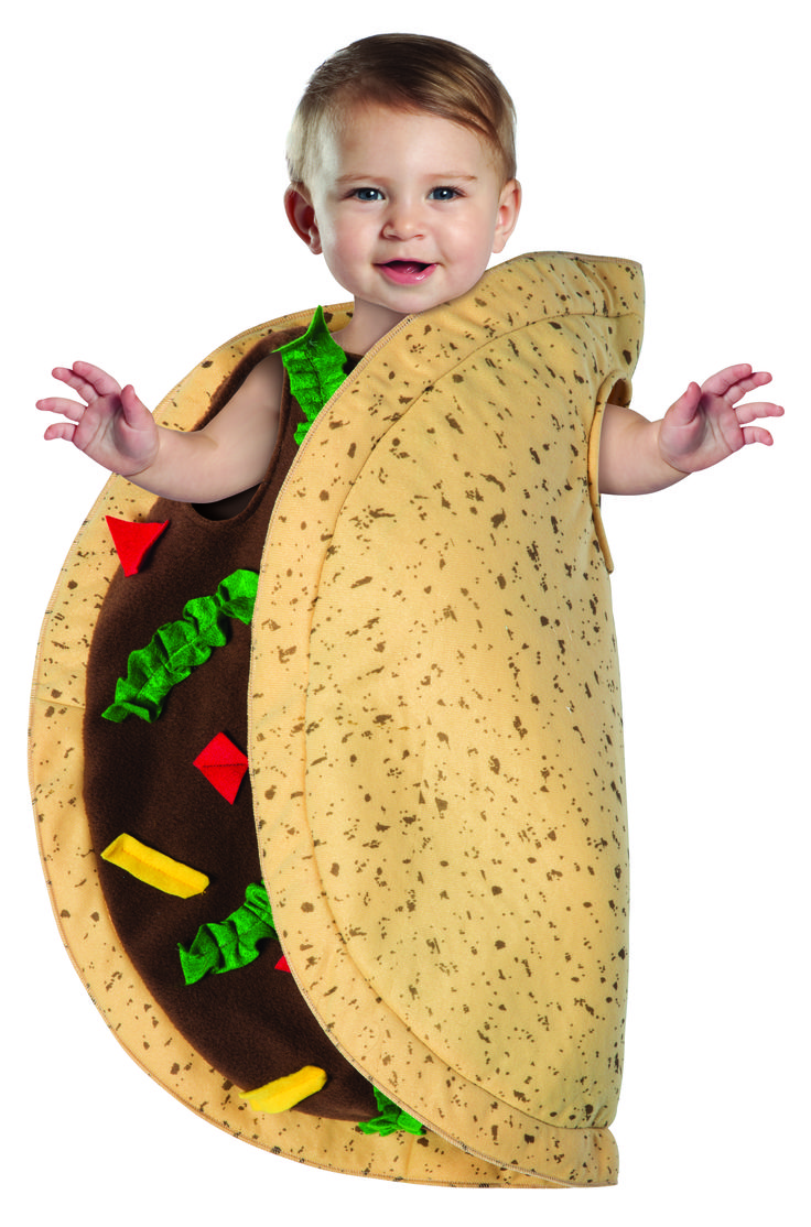 Best Cinco Mayo Costumes