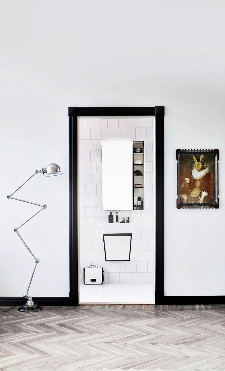 Buy vancouver expressions linen mirror rectangular online cfs uk - Ingerjohanna