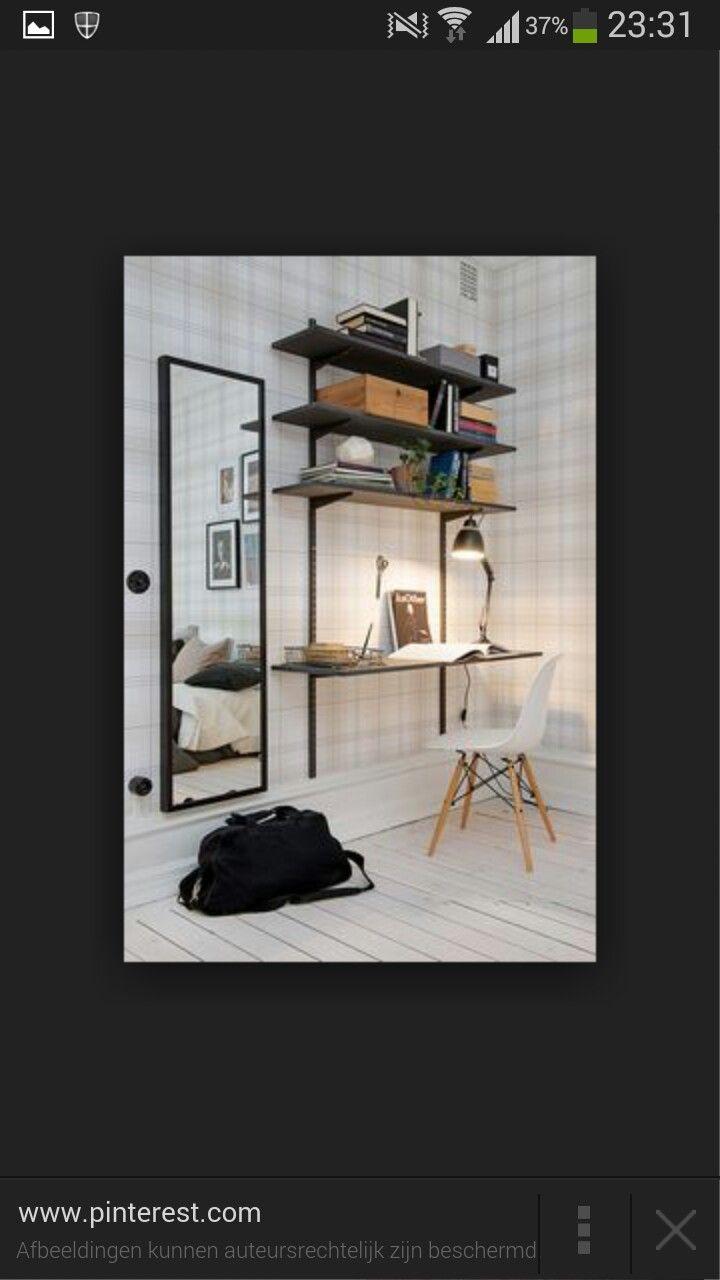 100 castorama strasbourg strasbourg france map purchase local d u0027activit 1000 sq m. Black Bedroom Furniture Sets. Home Design Ideas