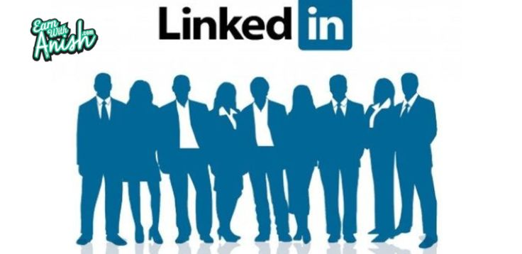 10 secret Linkedin background photo tips.