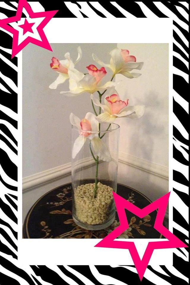 Images about pink zebra on pinterest pink zebra home pink zebra