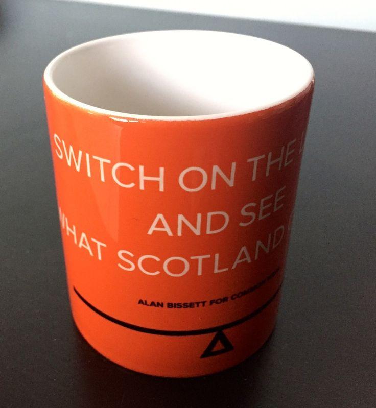 Image of Mugs