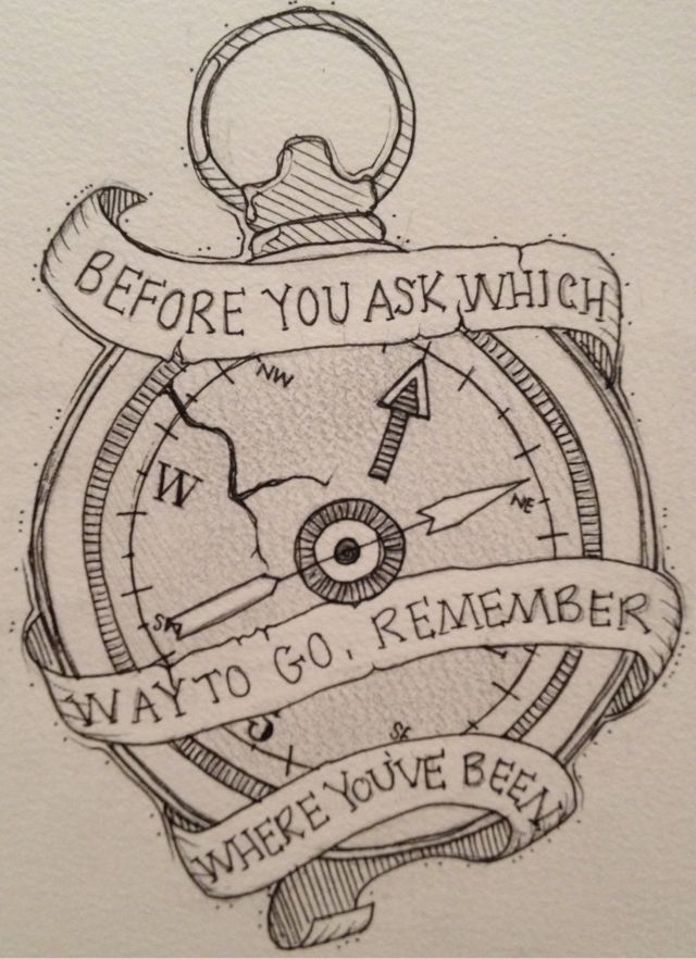 I dont like the drawing but i think a better versiin of this would be perfect as part if finishing my sleeve