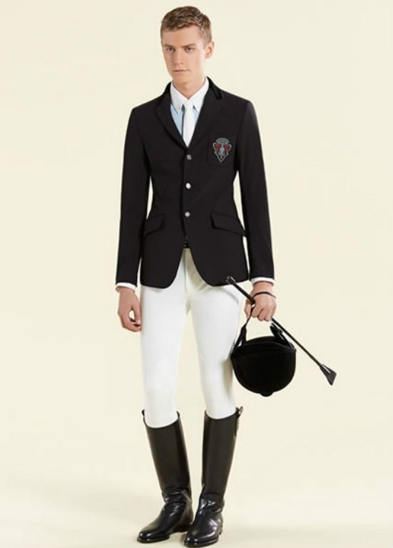 662 Best Images About Equestrian On Pinterest Riding