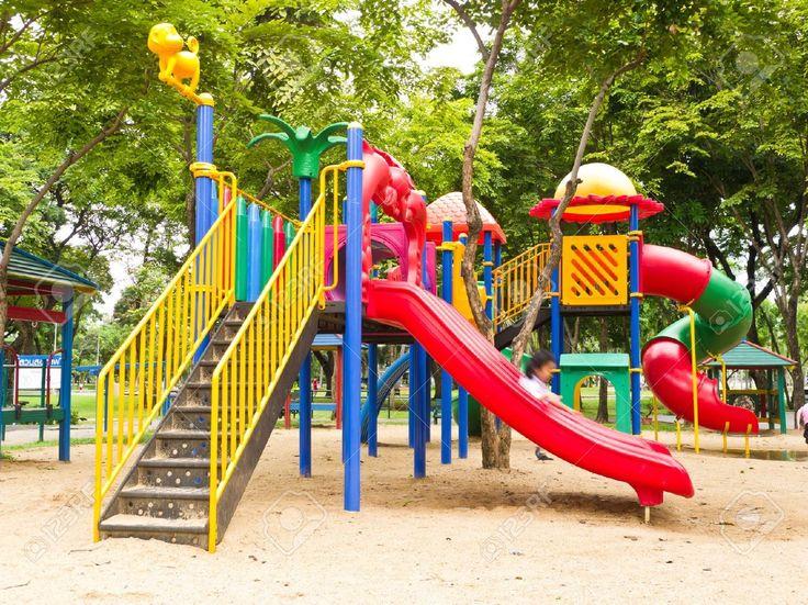 Image Result For Kids Playground Playground Sand