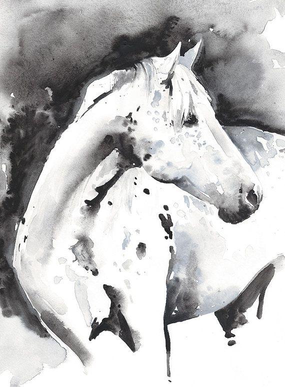 Meine Lieblingsart zu malen<3 #Pferd #Pferde #gemaltes Pferd #gemalte Pferde #Pferdebild #Pferdebilder #Pony #Ponys #Horse #Horses #Caballo