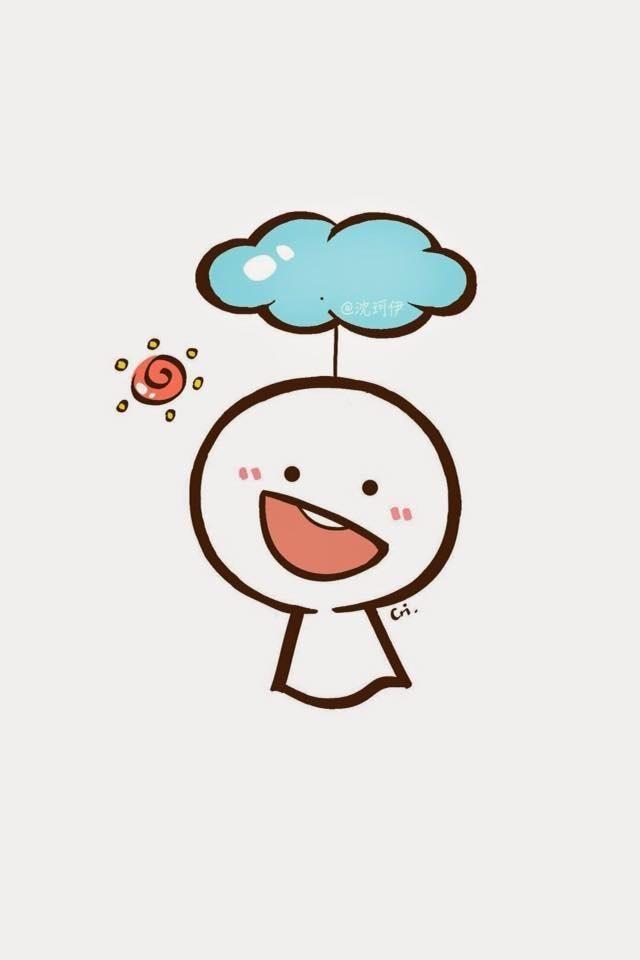Cute Ulzzang Wallpaper Bộ Sưu Tập Những Avatar đ 244 I Dễ Thương Phần 5 L Talks