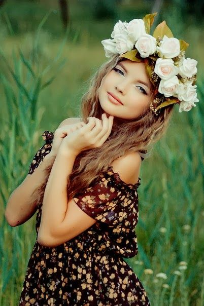 Teen Video Cute Teen Model 103