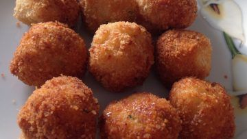 Recipes – Ricette Dieta Gruppo Sanguigno