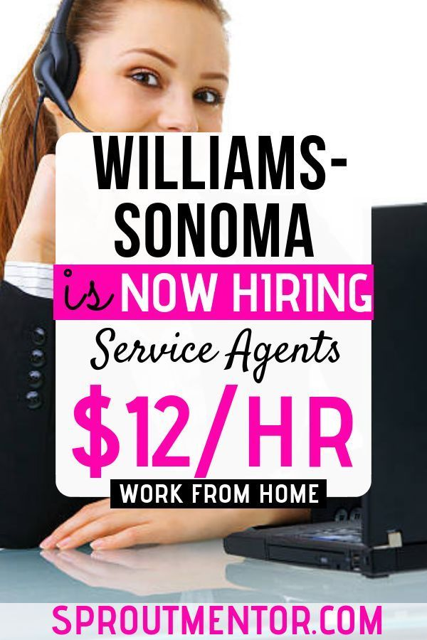 Legitimate Work From Home Jobs Hiring Now 17 21 April 2019 In 2020 Work From Home Jobs Working From Home Legitimate Work From Home,Our Best Slow Cooker Chicken Recipes
