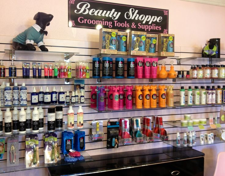 Best 25  Dog grooming supplies ideas on Pinterest | Dog grooming ...
