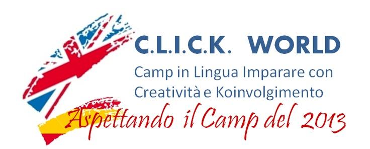 Bambini Bilingue: 5 idee per imparare la lingua nel suo contesto