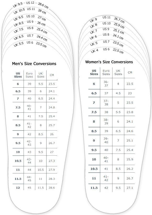 Best 25+ Measurement chart ideas on Pinterest Cut a recipe in - diamond size chart template