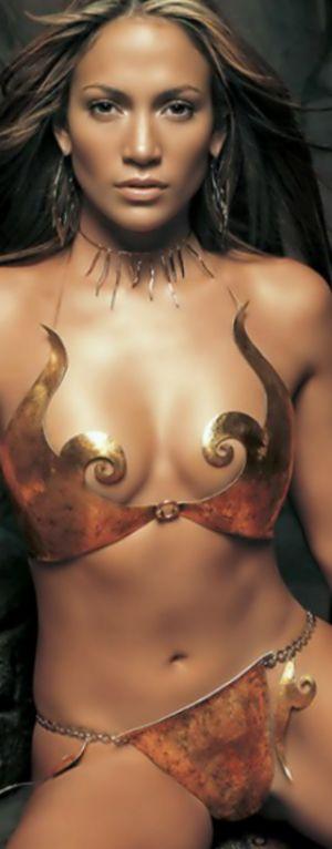 Pin by ARIANA KONJO BABE on BBJLO | Pinterest | Jennifer lopez, Sexy and Celebs