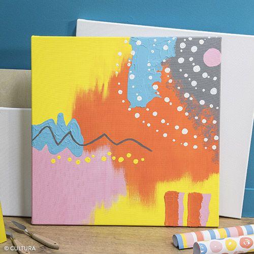 Algunas Obras De Kandinsky Art Kandinsky Art Abstrait Et Art Design