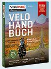 Velo & Fahrrad Zubehör Shop - Die Nummer 1. für Velozubehör in der Schweiz | veloplus.ch