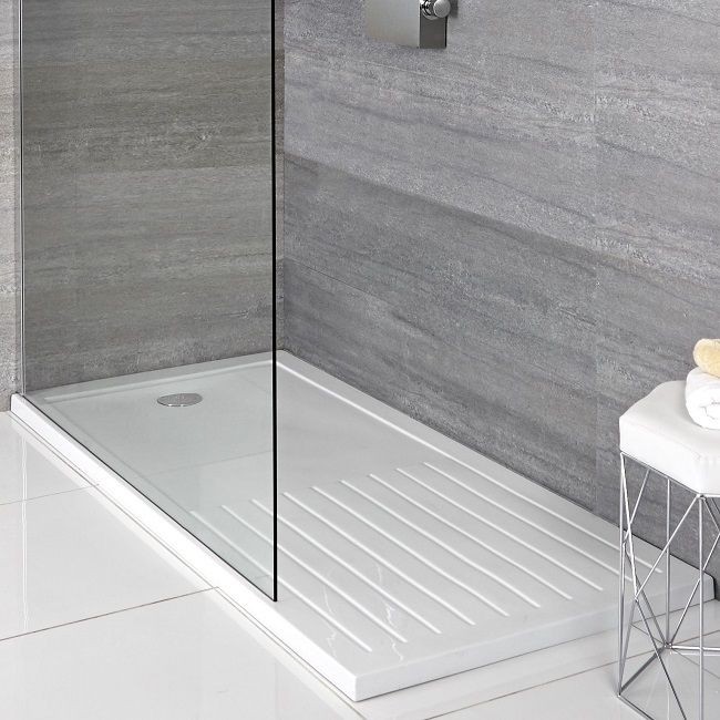 The Essential Guide To Walk In Showers And Wet Rooms Walk In