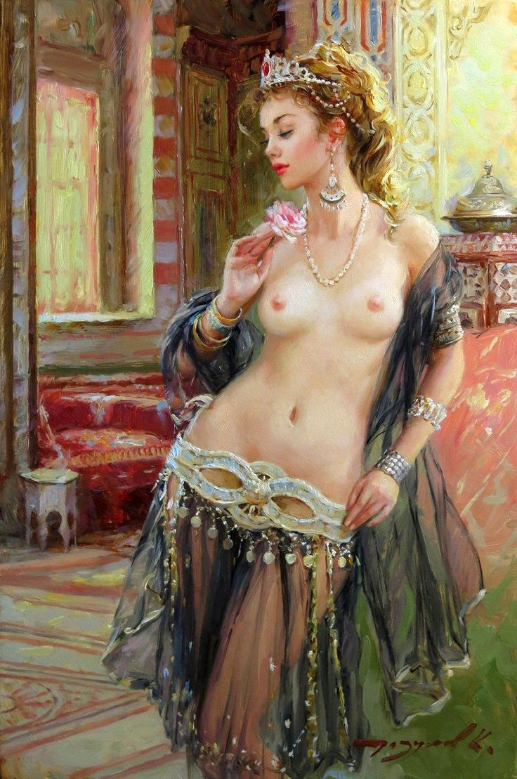 art-and-pictures-erotic-nudity-actions