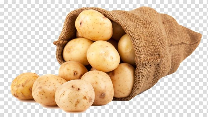 Pin On Png Images Transparent Background French fries potato wedges chicken nugget patatas bravas pakora, potato, food, recipe, vegetables png. pin on png images transparent background